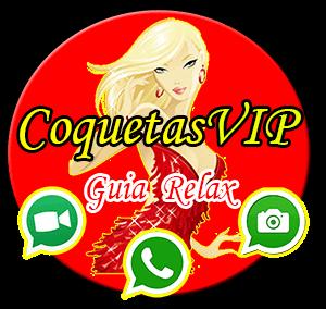 CoquetasVIP